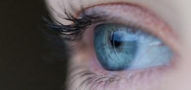 Éles szemek
