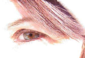 Tiszta szemek