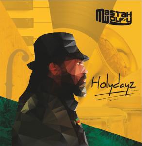 pochette-holydayz