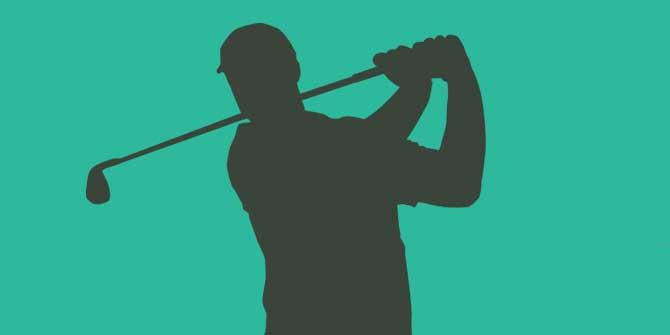 Mastel Golf
