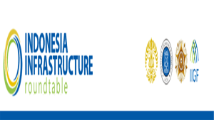 Indonesia Infrastructure Roundtable