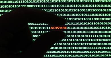 Malware paling berbahaya