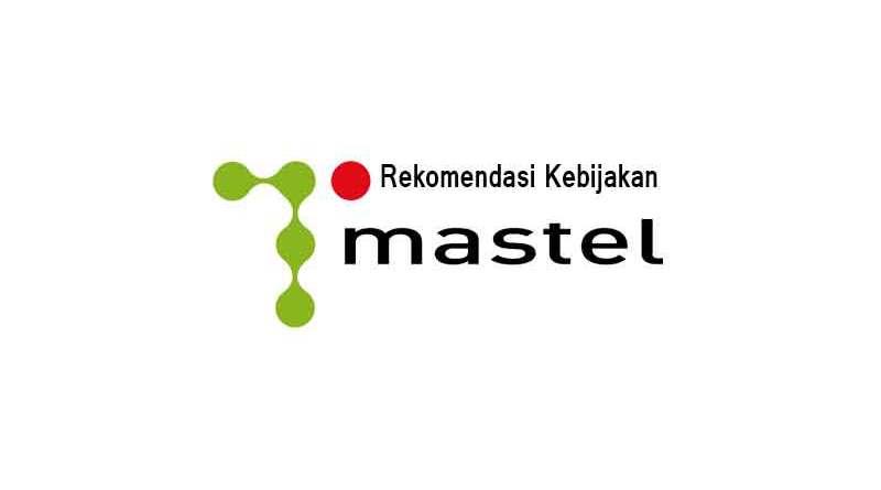 MASTEL