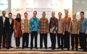 Cloud Computing di Indonesia