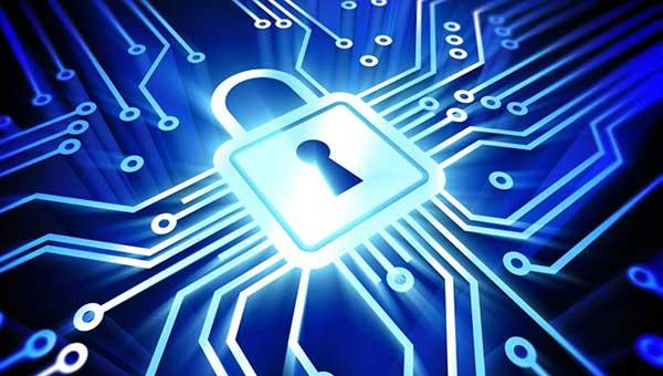 Tingkatkan Sistim Keamanan Cyber