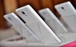 TKDN Tantangan dan Peluang Bagi Industri Ponsel Lokal