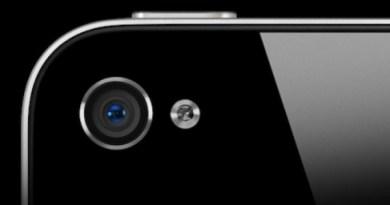 Lima Inovasi Dalam Pemakaian Kamera Smartphone