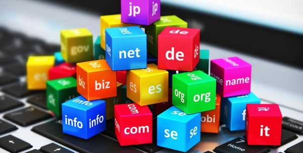 Cara Menentukan Ekstensi Nama Domain Untuk Bisnis