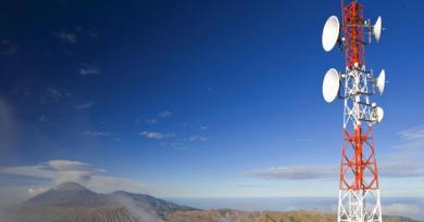 Telkomsel Ajak Operator Lain Operasikan BTS di Perbatasan