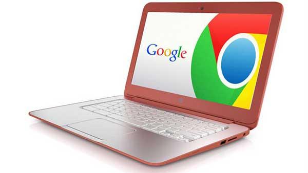 UpdateTerbaru Chrome Gunakan Sedikit Memori