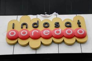 Indosat Sampaikan Keterangan Resmi Atas Dugaan Kartel Oleh KPPU