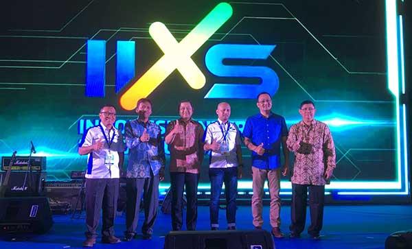 APJII Bantu Pertumbuhan Ekonomi Digital di Indonesia