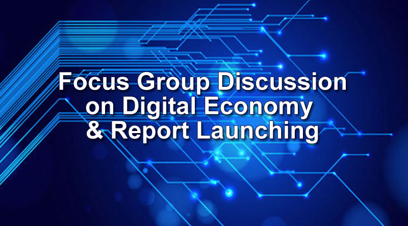 FGD Digital Economy