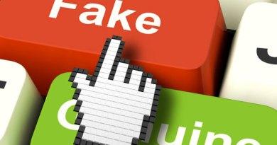 Aplikasi Pendeteksi Berita Bohong Telah Dibuat