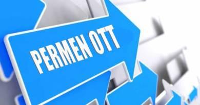 Peraturan Menteri Tentang OTT Akan Segera Diterbitkan