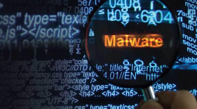 Awas! Malware Ini Bisa Hapus Isi Hard Disk
