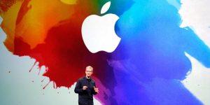 Apple Luncurkan Aplikasi Augmented Reality Pertamanya