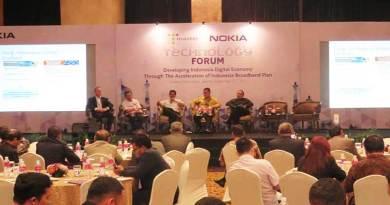 Kebijakan Dan Peraturan Yang Kondusif Akan Jadikan Indonesia Jadi Digital Economy Terbesar