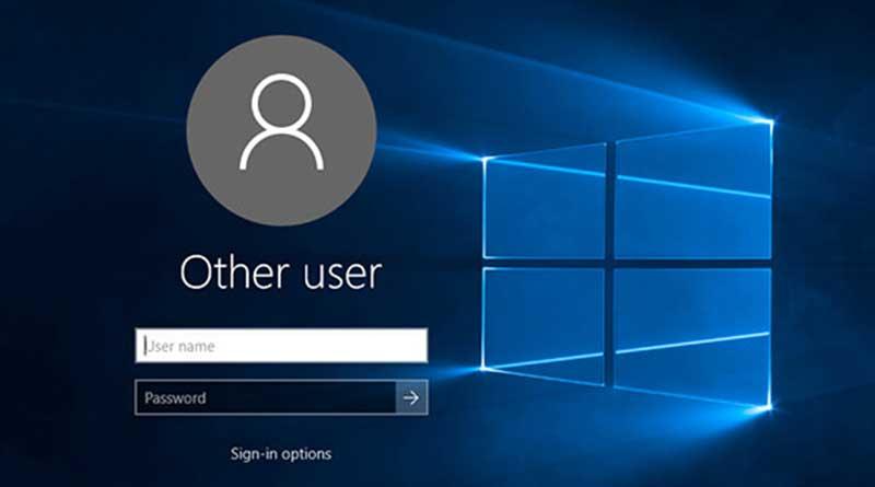Hati – Hati! Login Detail Untuk Windows Bisa Dicuri Peretas Tanpa Adanya Interaksi Dari Pengguna