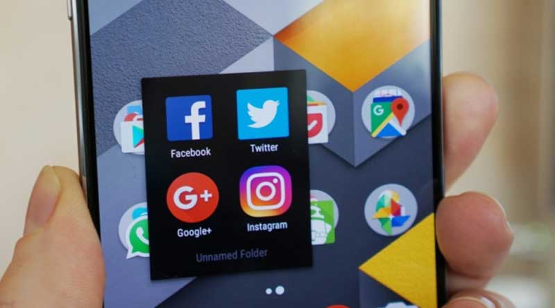 Ini Cara Rusia Gunakan Facebook dan Google Untuk Pengaruhi Pemilu 2016 di Amerika