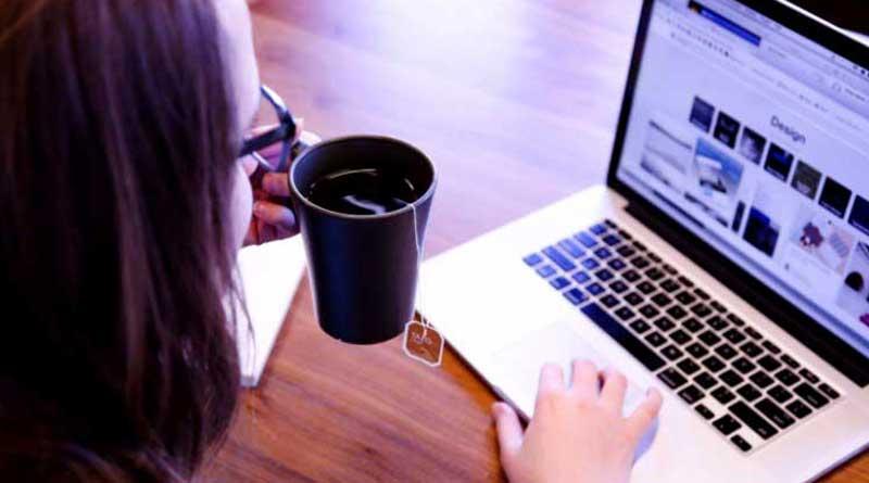 Sebanyak 500 Situs Populer Rekam Setiap Ketikan dan Gerakan Mouse