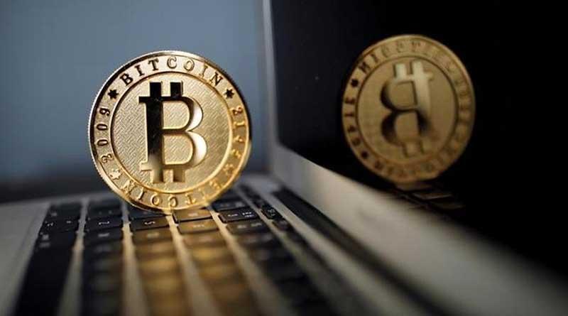 Ini Informasi Tentang Bitcoin yang Perlu Diketahui