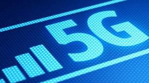 3GPP Setujui Spesifikasi Untuk 5G