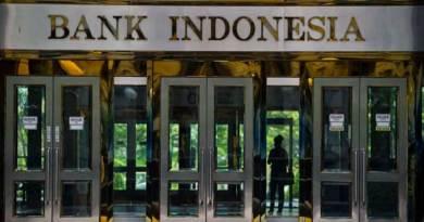 Bank Indonesia Keluarkan Peringatan Mengenai Cryptocurrency