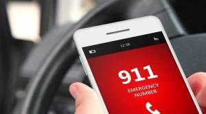 Google Bantu 911 Temukan Lokasi Penelpon Lebih Akurat