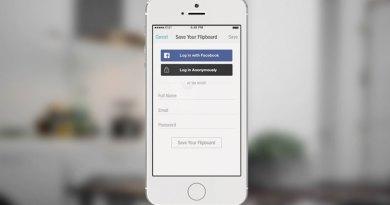 Fitur Facebook Ini Bantu Sembunyikan Data Pengguna