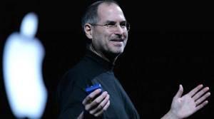 Formulir Lamaran Kerja Steve Jobs Tahun 1973 Terjual Lebih Dari 174,000 Dolar