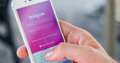 Instagram Mulai Blokir Aplikasi Pihak Ketiga