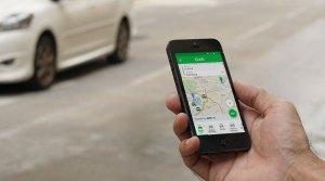 Filipina, Malaysia Lakukan Pemeriksaan Terhadap Kesepakatan Uber dan Grab