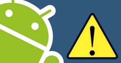 Aplikasi Populer Android ini Kumpulkan Data Penggunanya
