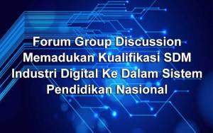 FGD SDM Industri Digital