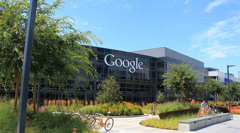 Google Buka Garasi Digital Pertama di Skotlandia