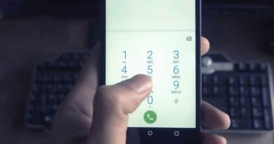Pemungutan Suara Melalui Ponsel, Apakah Aman?