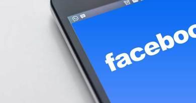 Peretas Akses Data Pribadi 29 Juta Akun Facebook