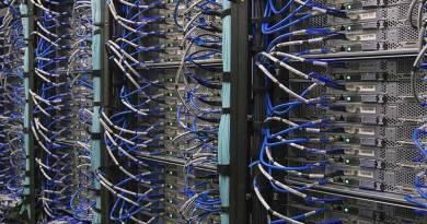 MASTEL Kembali Ingatkan Pentingnya Regulasi Data Localization