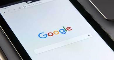 Google Wikipedia Kerjasama Terjemahkan Konten Dalam Bahasa Indonesia