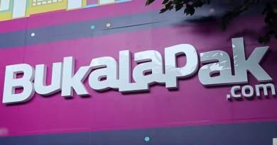 Bukalapak Perusahaan Dengan Pengembangan Produk Terbesar di Indonesia