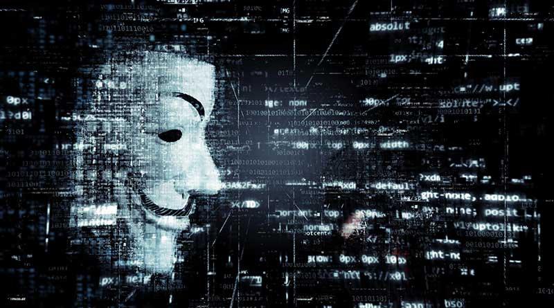 Peretas Ini Lumpuhkan Akses Internet Sebuah Negara