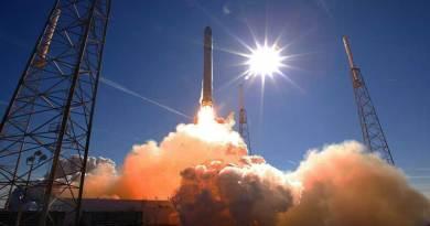 PSN akan Luncurkan Satelit Untuk Beri Akses 4G Pada 25 Juta Pelanggan
