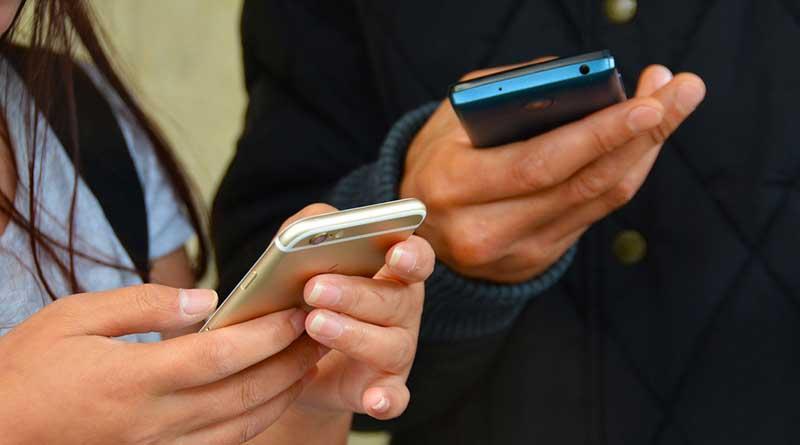 WhatsApp Down! Aplikasi Tidak Berfungsi