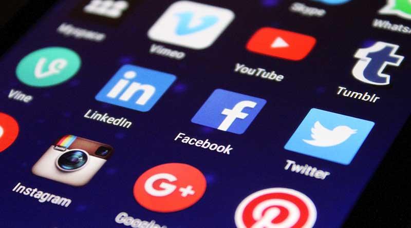 Ini Penyebab Facebook, Instagram dan Snapchat Down