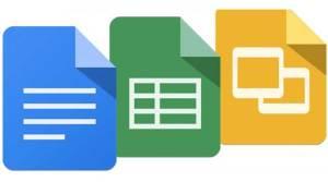 Sekarang Edit File Microsoft Office di Google Menjadi Mudah