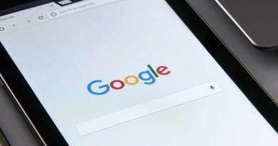 Google HadirKan Fitur Untuk Hapus Riwayat Web dan Pelacakan Lokasi