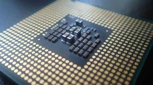 Pertama Kalinya Dalam 20 Tahun AMD Kalahkan Intel