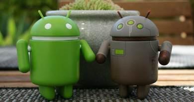 Google Luncurkan Android 10, ini Fitur-Fiturnya