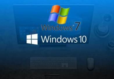Ini Cara Update Windows 7 Ke Windows 10